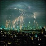 ERITECH Lightning Protection