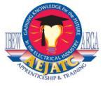 ETC logobug