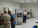 Instrumentation Training