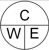 cwcepwrcircleWEB