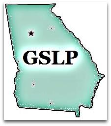 GSLP1