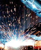 shielded metal arc welding - Google Search