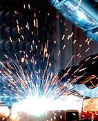 shielded metal arc welding - Google Search