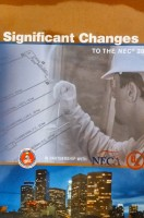 Significant Changes 2014