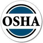 OSHA icon
